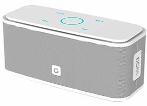 Haut-parleurs portables Bluetooth de chez DOSS