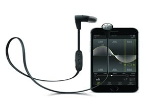 Écouteurs Bluetooth sans Fil, les Jaybird X3