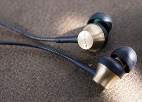 Ecouteurs intra-auriculaires, le Sony MDR-EX650APT