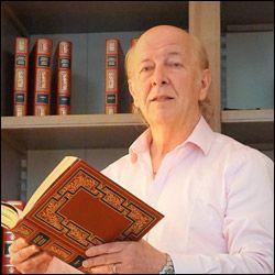 Pierre Calvete, paris sportifs