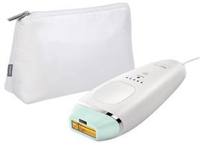Philips Lumea Essential – BRI862/00 – Epilateur à lumière pulsée