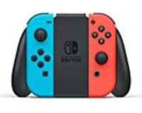 Manettes Joy-Con