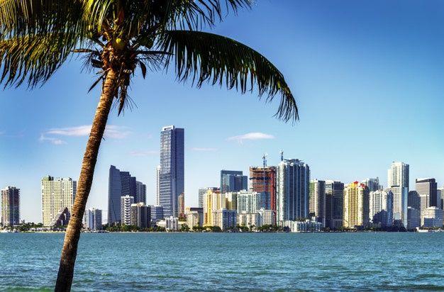 Paiement des salaires en cryptomonnaies à Miami