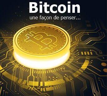Bitcoin pour débutant