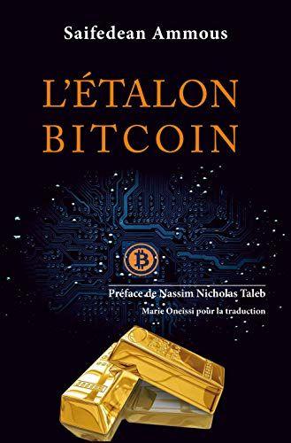 Etalon-Bitcoin