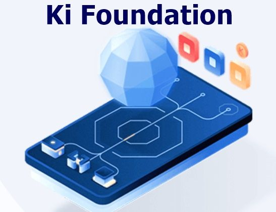 Ki Foundation