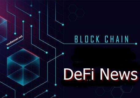 DeFiNews