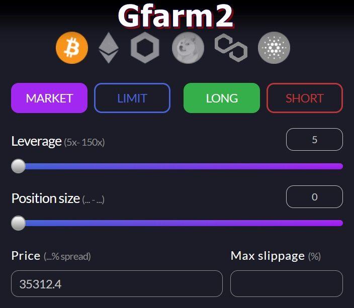 Gfarm2