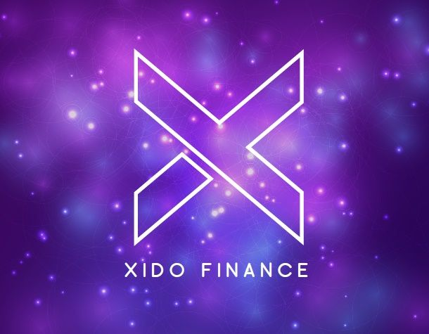 Xido Finance