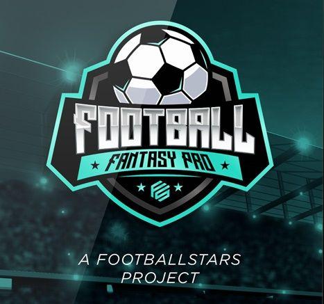 Football Fantasy Pro