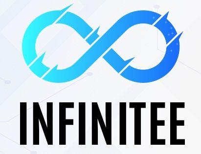 Infinitee