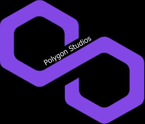 Polygon Studios