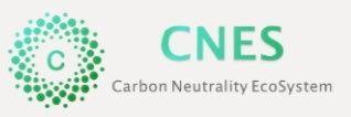Carbon Neutral EcoSystem