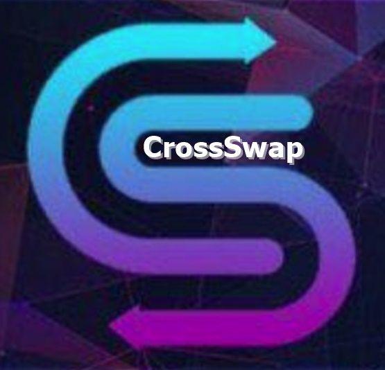 CrossSwap