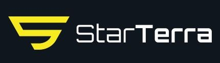 StarTerra