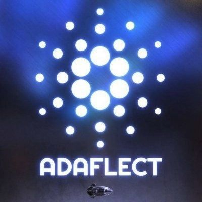 What is ADAFlect?