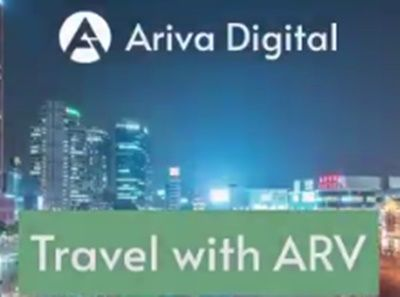 What is Ariva?