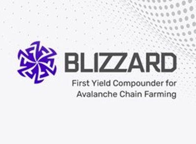 Blizzard Network