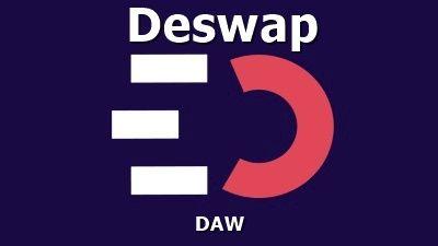 Deswap