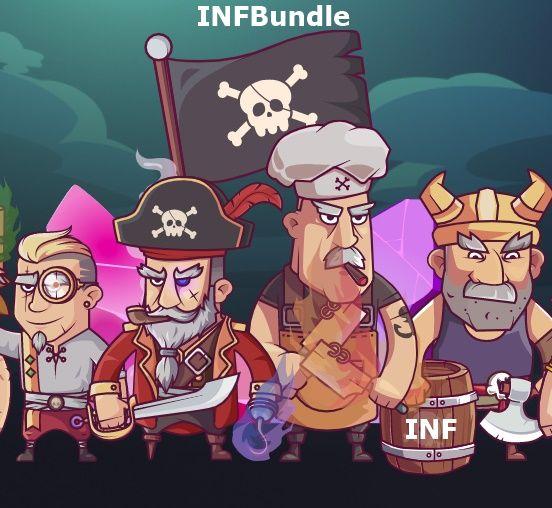 INFBundle