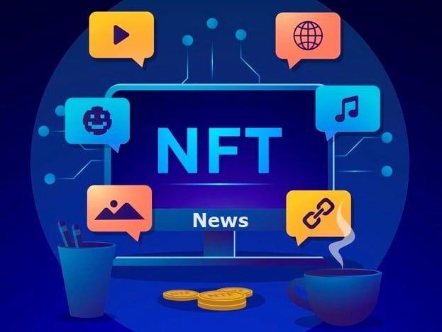 NFT News