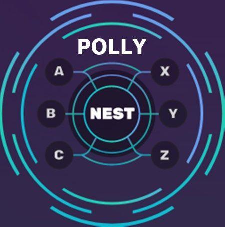 Polly token