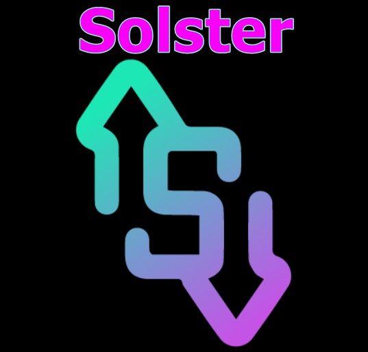 Solster