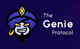 optimize investments in DeFi, Genie Protocol